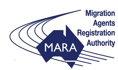 MARA-Logo.jpg