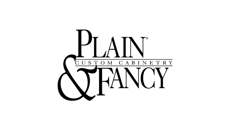 Plain Fancy  - First plant opens in Richland, PA. Outgrowing the garage, the Achey's took the leap and opened their first plant. No small feat, considering we were in a recession. Although tiny compared to today's operation, the plant would do the trick for more than a decade to come.