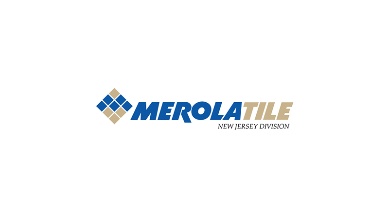 Merloa Tile - Merola Tile Sales Company was founded in 1988 with a single mission: to help our customers succeed and prosper in their ceramic tile business, delighting them with superb distribution of quality ceramic tiles and adhesives, all at excellent value.