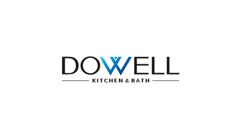 Dowell - Dowell, pronounced