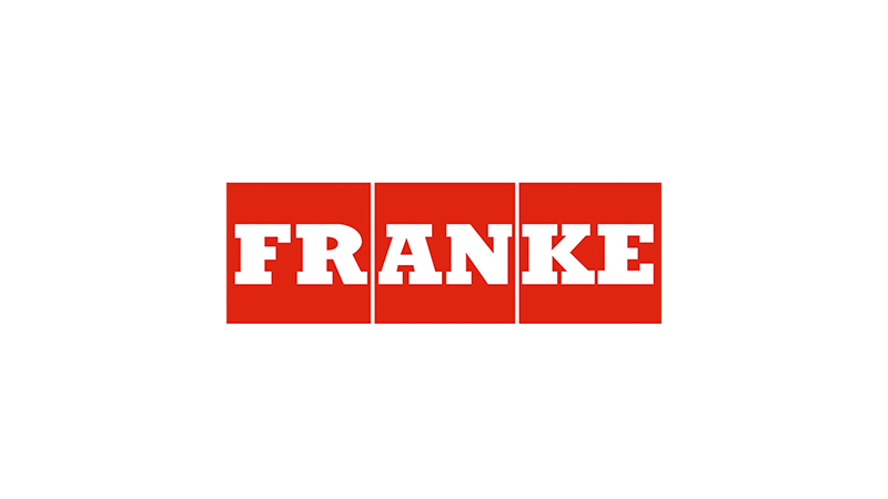 Franke - Wonderful is what our customers and consumer expect whether it's for their homes or businesses. Wonderful takes the everyday and turns it into something special.We don't design our products to merely fill voids in buildings, homes and businesses. We create products to make people smile, to make people stop and stare in wonder, and to make people feel wonderful. Through innovation and quality service, we bring confidence, convenience and comfort into people's lives. That's what inspires us. And that's what pushes us to Make It Wonderful.