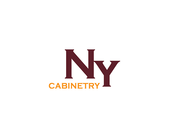 NY Cabinetry - Based in New York, NY Cabinetry has been supplying wholesale kitchen cabinets for numerous residential and commercial projects. We are known for a wide range of styles including classic, transitional, and modern, all made with exquisite detail and highest quality materials. We also build cabinets based according to specific desires and budgets with any custom door styles and finishes.Our cabinetry is expertly manufactured in the United States by a great team of designers and engineers. With careful attention to aesthetics, functionality, and sustainability, our cabinetry is meant to provide comfort and joy for its users.