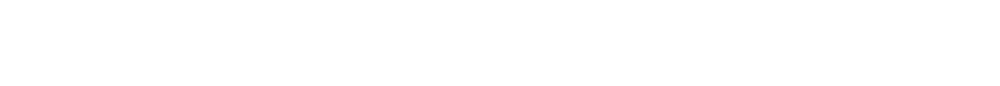 HD Logo_5-01.png