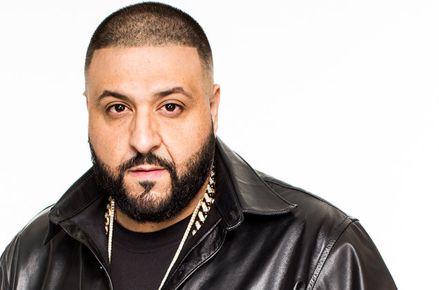 dj-khaled-press-photo-head-shot-2016-billboard-650.jpg