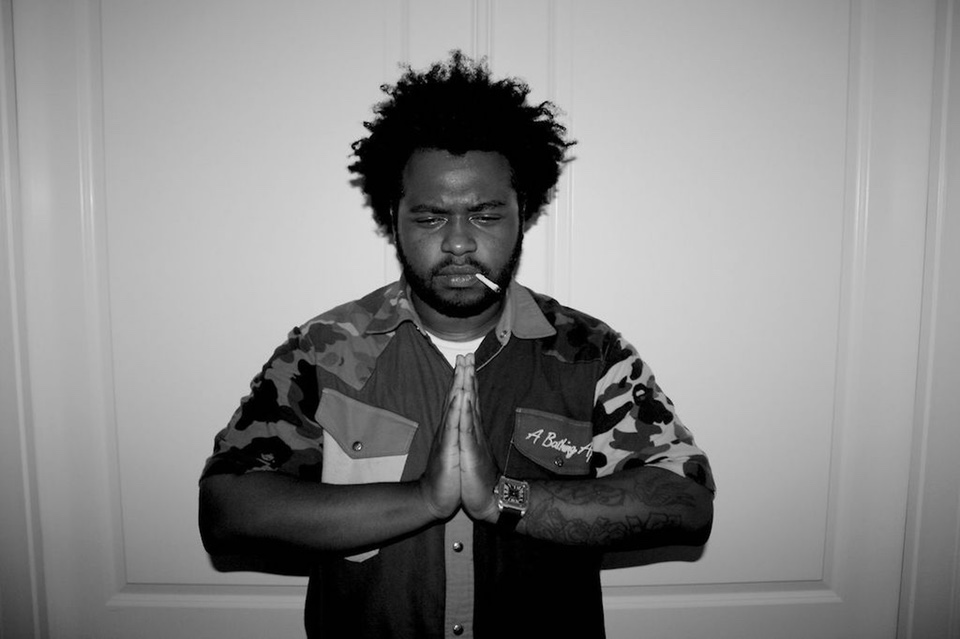 http3a2f2fhypebeast-com2fimage2fht2f20162f092fjames-fauntleroy-anywheres-cool.jpg