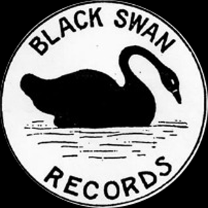 black-swan-records