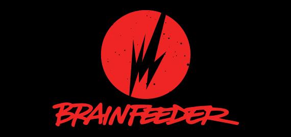 brainfeeder11