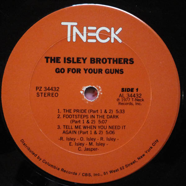 isley-brothers-go-for-your-guns-2108100