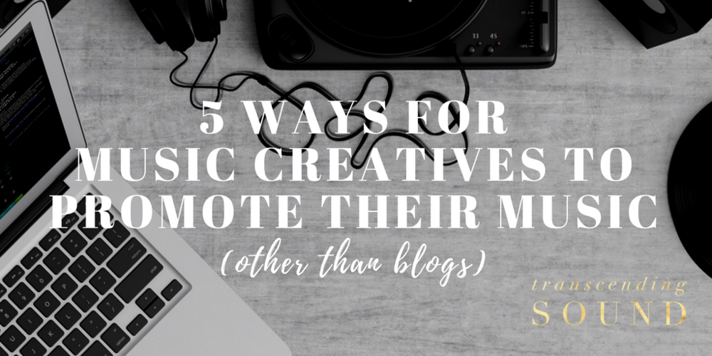 urban-music-creatives-curators-and-brands-to-follow-on-social-media-post-graphic-2.png