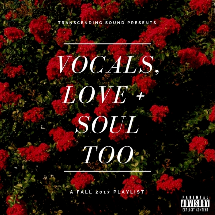 Vocals,