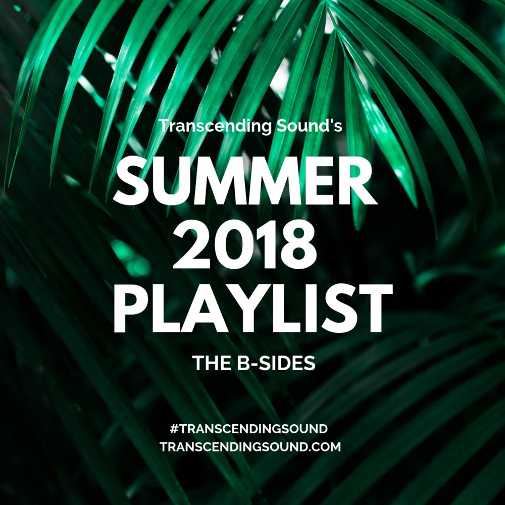 SoundCloud & Spotify Playlist covers.png