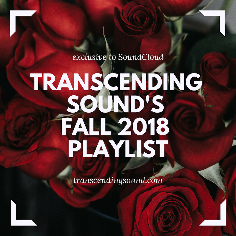 fall2018playlistsoundcloud.png
