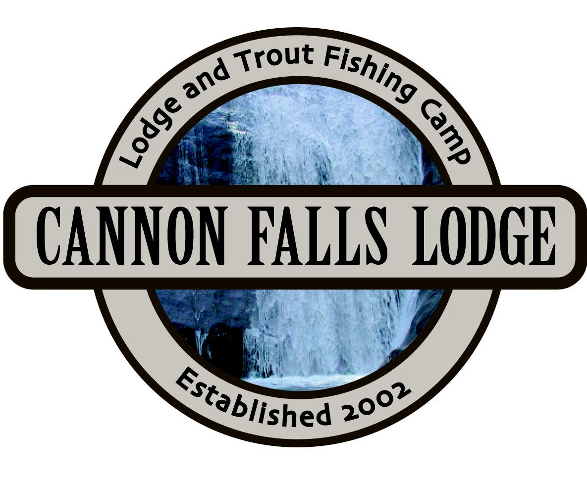 Cannon Falls Lodge