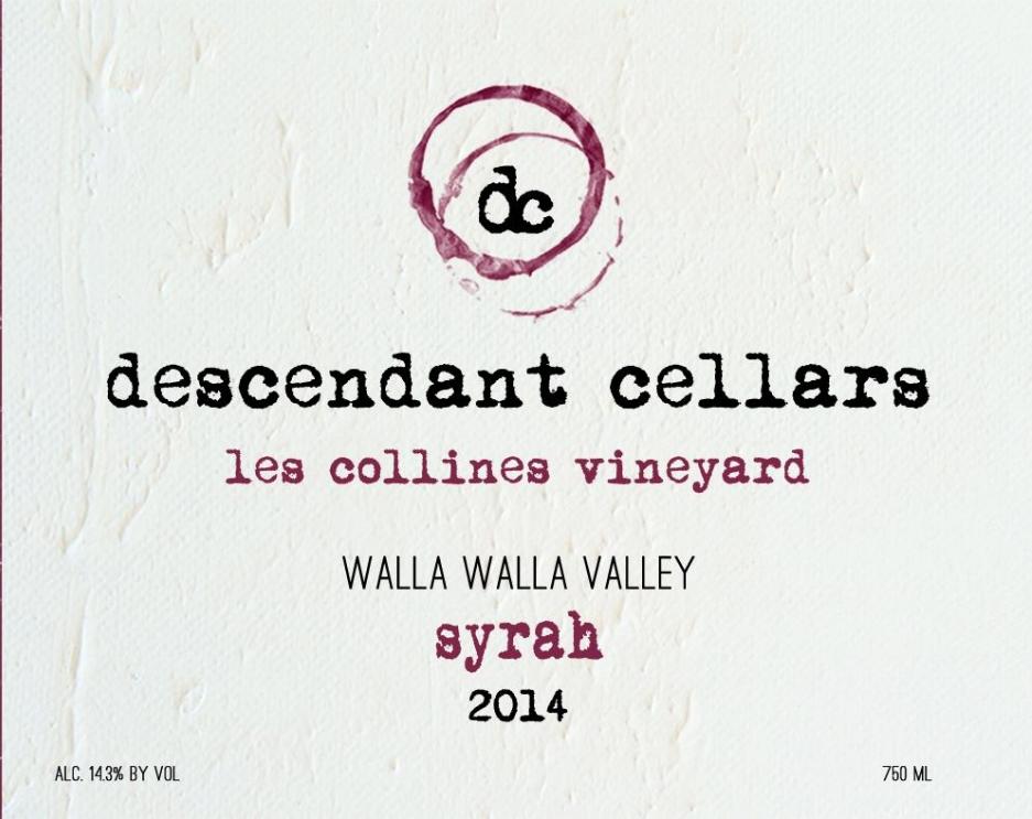 2014 Walla Walla Syrah front.jpg