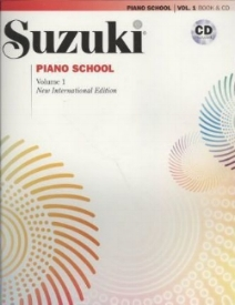 Suzuki Piano Vol 1 with CD.jpg
