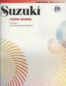 Suzuki Piano Vol 1 with CD.jpg