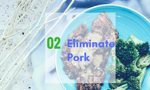 Eliminate pork.png