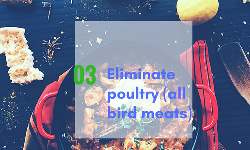 Eliminate poultry-2.png