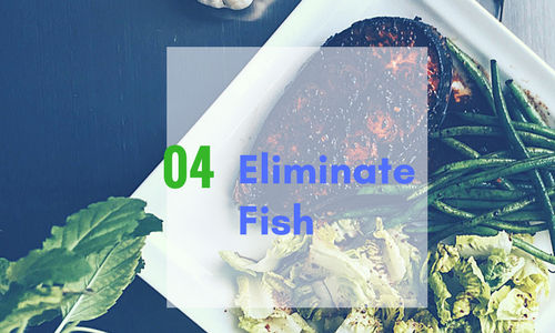 Eliminate fish.png