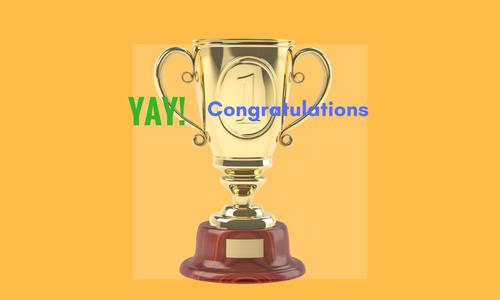 award-2.png