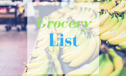 grocery list.png
