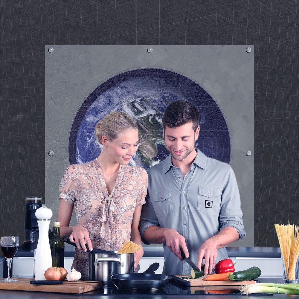 kitchen-2684972_1920.jpg