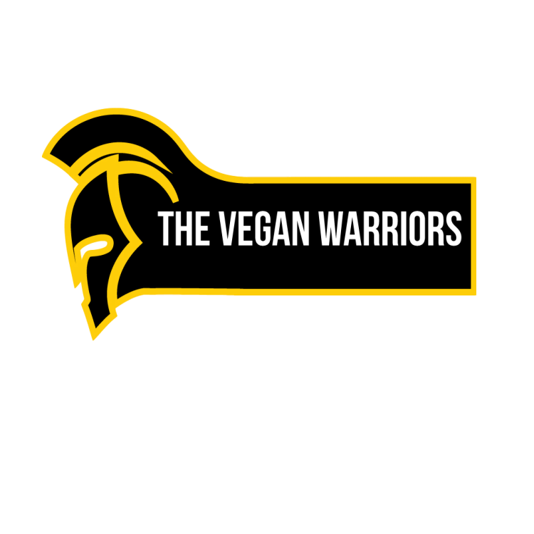 The Vegan Warriors