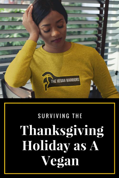 SurvivingThanksgivingblog.png