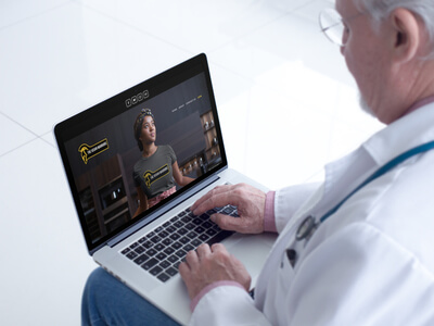 doctorlookingatwebsite.jpg