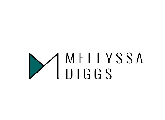 Mellyssa Angel Diggs | Freelance Graphic Designer for Digital, Print, & Web