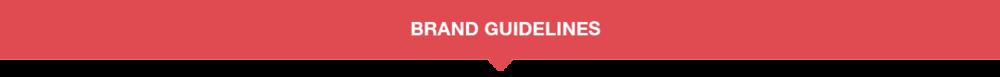 BrandGuidelines_Banner.png