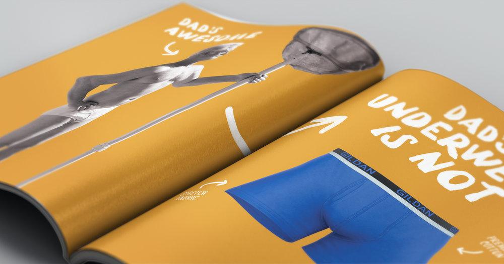 Magazine Close Up 01 yellow.jpg