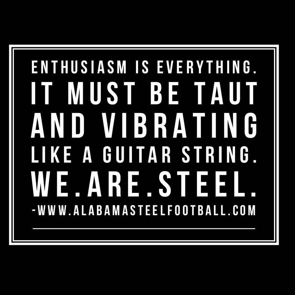 ENTHUSIASM IS EVERYTHING.jpg