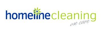 Homeline Cleaning | Quality, Security and Reliability