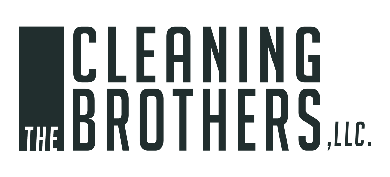 The Cleaning Brothers, LLC