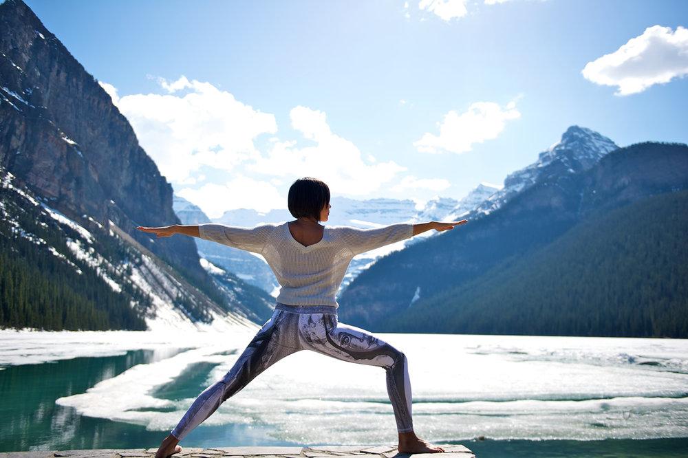 Steph-Black-Leggings-in-Banff-Warriors-Pose.jpg
