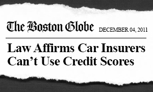 Boston-Globe-MAIA.jpg