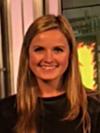 Kelsey Murphy - Communications Specialist