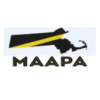 MAAPA.jpg