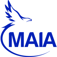 MAIA.png