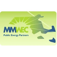 MMWEC.jpg