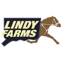 Lindy Farms.jpg