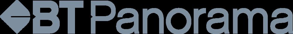 BTPanorama-Logo-Panorama-Grey-RGB.png