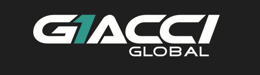 Giacci 1.png