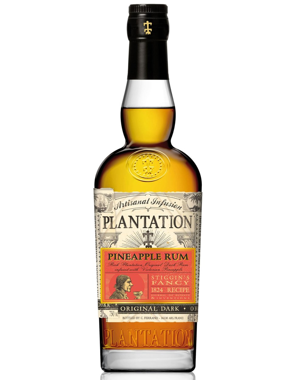 Plantation+Pineapple