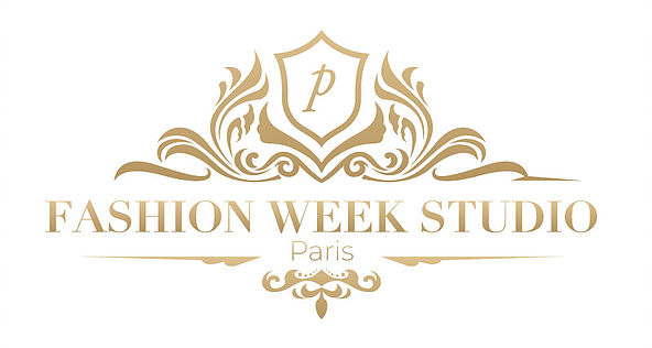 Fashion-Week-Studio-Logo-Gold.jpg