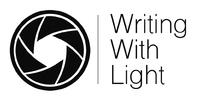 WritingWithLight2 copy copy.jpg