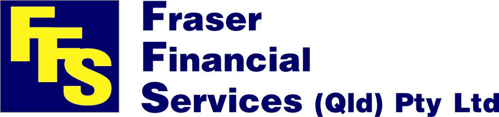 Fraser Financial Services Logo