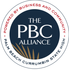 PBC Alliance