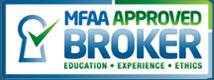 mfaa-broker